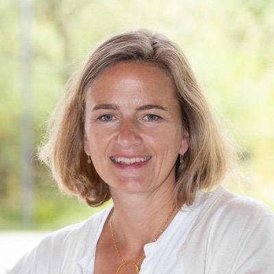 Katrin Burow
