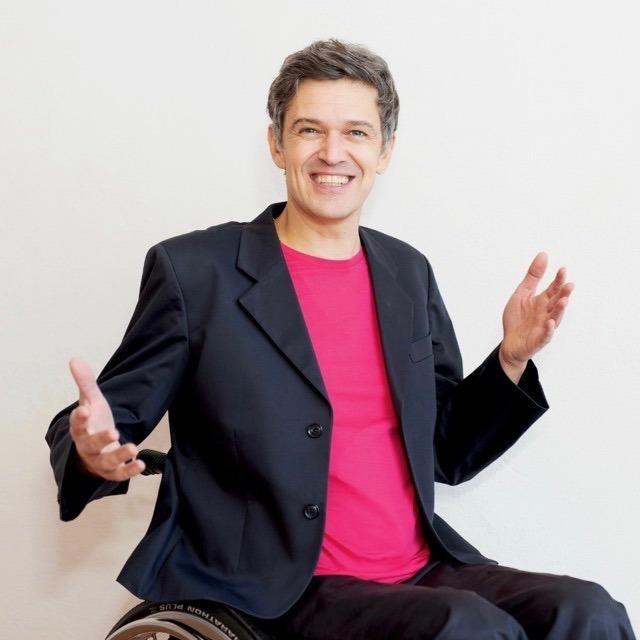 Stephan Freude Grosse Buehne 1