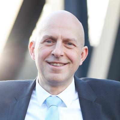 Jens Marggraf